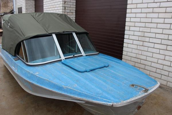 стекло для лодки продажа