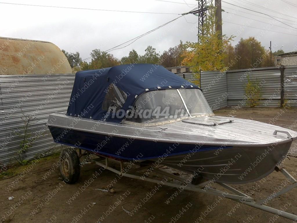 лодки описание и характеристики