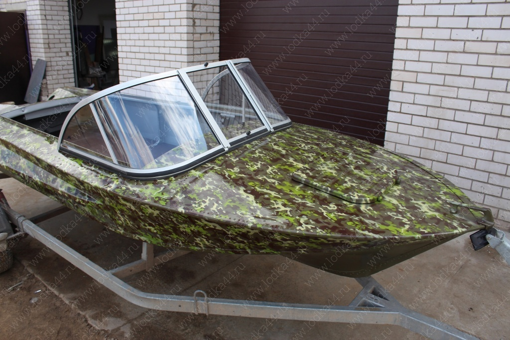 ... лодку Обь-1 | Готовые решения | Лодка 44: lodka44.ru/hardware/gotovye-resheniya-tenty-na-lodki/7346