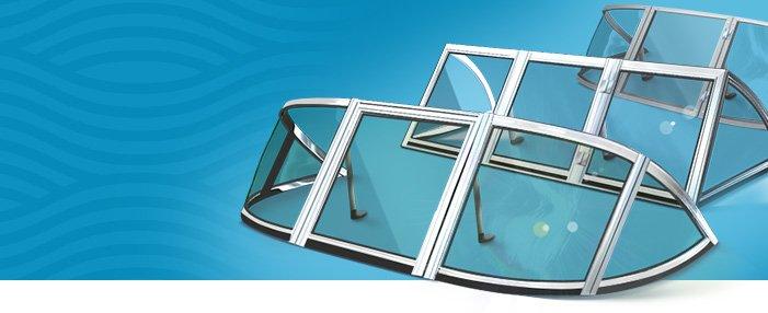 купить ветровое стекло на лодку в новосибирске